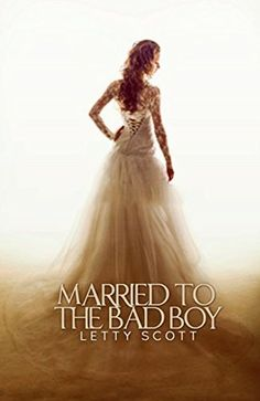 meelee by karolina meelee com on  bad boy a memoir chapter summaries married to the bad boy young adult bad boy r ce by letty scott