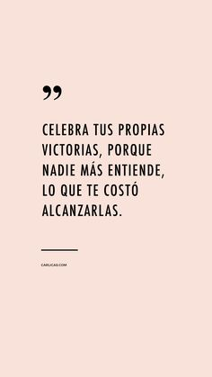 Desarrollo & Éxito frases - Rebel Without Applause The Words, More Than Words, Inspirational Phrases, Motivational Phrases, Favorite Quotes, Best Quotes, Love Quotes, Words Quotes, Sayings