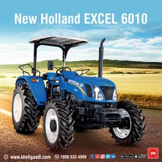 36 Best New Holland Tractor Models Images In 2019 Fashion Models