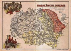 History Of Romania, Tumblr Cartoon, Romania Travel, Vintage Maps, Interesting Reads, Grid, Bun Bun, Moldova, Travelling