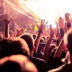 Nous suggérons #Concert 58000 #Nevers