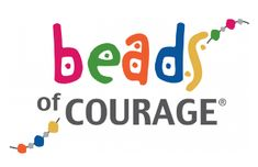 Beads of Courage - Arts in Medicine for Children with Serious Illness Beads Of Courage, Bead Studio, Crochet Classes, Bead Store, Sick Kids, New Students, Child Life, How To Make Beads