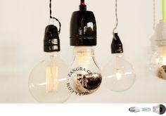 LED LAMPEN | www.zangra.com, samengestelde lampen led met kop spiegel. Kleine fitting? Webshop Belgie
