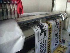 TARPAULIN PRINTING Sticker Printing, Tarpaulin, Advertising, Indoor, Prints, Interior