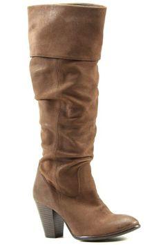 Cam O Meel Boots