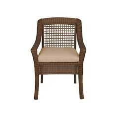Shop our Patio Furniture Department to customize your Spring Haven Brown Collection today at The Home Depot.