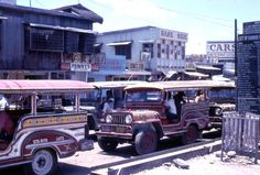 Subic Bay Nightlife Information about bars bargirls and hotels in Barrio Barretto and Olongapo with a complete mongering forum and message board about Zambales Philippines Mount Pinatubo, Olongapo, Subic Bay, Jeepney, Navy Life, Us Marines, United States Navy, Cool Bars, Usmc