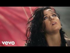 "Get ""Rise"": http://smarturl.it/KatyRise Enter to win a flag made from Katy's…"