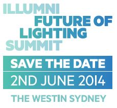 SAVE THE DATE 2ND JUNE 2014