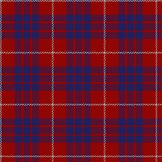 The Scottish Register of Tartans: Hamilton Tartan Scottish Dress, Scottish Fashion, Hamilton Gifts, Celtic Pride, Wedding Blessing, My Family History, Textiles, Tartan Pattern, Scottish Tartans