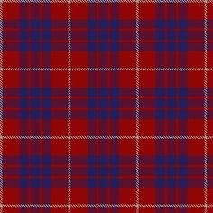 Information from The Scottish Register of Tartans #Hamilton #Other #Tartan