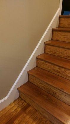 90066d1412625566-need-help-stair-skirt-board-trim-1412625565450.jpg (339×600)