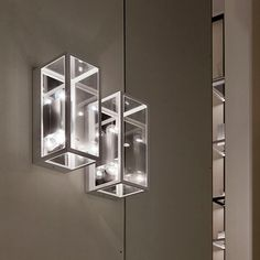 Viabizzuno - mn soffitto (available at Lichtmeesters™)