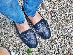 Hand woven leather shoes daniele tucci, flat and confortable  #madeinitaly  #italianshoes #scarpeitaliane #italianstyle