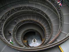 Vatican City #Roma #Rome #ILoveRome #FindAReasonToGo #GrayLine
