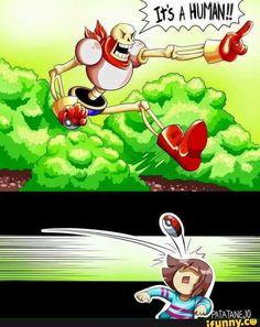 undertale, pokémon, pokemon