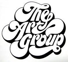 Image result for 1970s typography