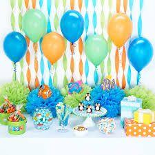 Imagem de http://www.birthdayexpress.com/partyideas/wp-content/uploads/2014/10/diy-octonauts-decorations-sea-life.jpg.
