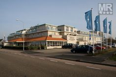 Callantsoog - Fletcher Badhotel Callantsoog