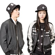 <strong>LIFUL 14-15 A/W NEW ARRIVAL</strong>LIFUL X DISNEY , WINTER DOWN SPECIAL