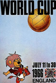 Image from http://cdn.onextrapixel.com/wp-content/uploads/2014/06/1966-World-Cup-Poster.jpg.