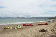 Playa Copal, Costa Rica