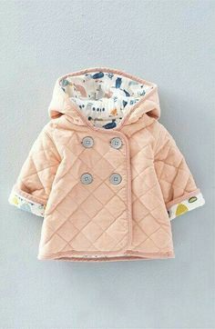 Mini Boden More - Slime Seller girl fashion fashion kids styles swag diva girl outfits girl clothing girls fashion Baby Girl Fashion, Toddler Fashion, Fashion Kids, Fashion Clothes, Trendy Fashion, Fashion Outfits, Winter Fashion, Jackets Fashion, Fashion Wear