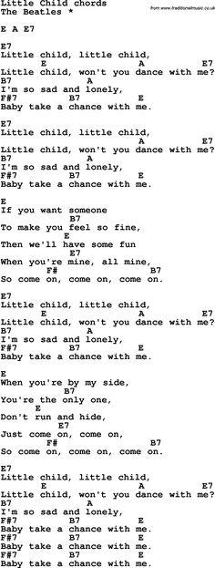 The Shadows:Apache Lyrics - LyricWiki