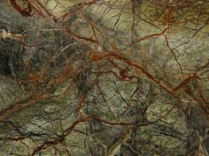 1000 Images About Rain Forest Marble On Pinterest Green