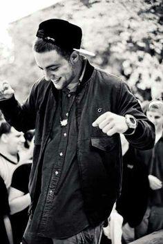 Mac Miller :)
