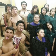 Tūtū Kā'ika are a taranaki based kapahaka club who are more than just kapahaka, Toi W'akāri we encompass many aspects of the performing arts. Tatoos, Che Guevara, Wrestling, Image, Art, Lucha Libre, Art Background, Kunst, Tatto