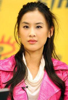 Name: Huang Shengyi Jyutping: Wong4 Sing3-ji1 (Cantonese ...