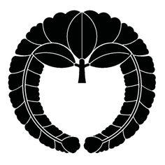 下り藤 さがりふじ Sagari fuji The design of Japanese wisteria.                                                                                                                                                                                 Mais