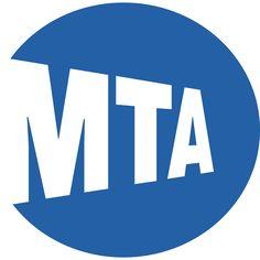 Metropolitan Transportation Authority (Public transportation)