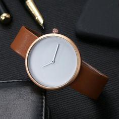 Watches Men's Watches Rational Hot Sales Fashion Mesh Belt Bracelet Watch Women Ladies Casual Dress Quartz Wrist Watch Relogio Feminino