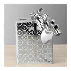 VINTER 2016 Gift wrap, roll  - IKEA