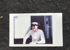 Niall Horan (@niallhoran) op Instagram