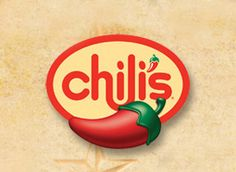 This Chili's copycat tastes just like their Honey-Chipotle Chicken Crispers! Chicken Crispers, Chicken Tenders, Honey Chipotle Chicken, Cajun Chicken Pasta, Chicken Club, Chicken Fettuccine, Chicken Chili, Grilled Chicken, Gluten Free Menu
