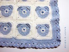 Crochet Granny Baby Afghan Crochet Crochet Blanket Patterns Baby Afghans Baby Boy Blankets Wine Bottle Christmas Tree Crochet For Boys Loom Shawls Baby Afghan Crochet, Manta Crochet, Crochet Bebe, Crochet For Boys, Baby Afghans, Crochet Granny, Crochet Blanket Patterns, Baby Patterns, Knitted Baby Blankets
