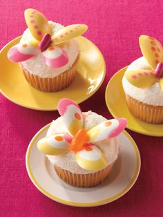 I am doing these for Easter!!!