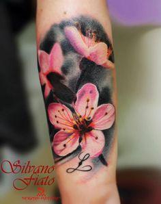Silvano Fiato. http://www.silvanofiato.com/it/#/tattoo