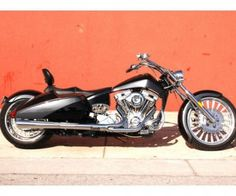 2008 #Big_bear_choppers Gtx #Cruiser_Motorcycle Review @ http://www.motorcycleszone.com/used-motorcycles/2008/cruiser-motorcycles/big-bear-choppers/gtx/5295/
