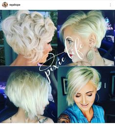 @rayahope on instagram.... LOVE this pixie!!!  maybe give it a try...