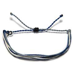 Rettet die Meeresschildkröten Classic - Weltfreund Armbänder Bali, Charity, Bracelets, Jewelry, Make A Donation, Jewlery, Jewerly, Schmuck, Jewels