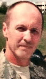 Air Force TSgt David Board, 49, of Barboursville, West Virginia. Died August 2, 2017, supporting Operation Inherent Resolve Assigned to130th Airlift Wing at McLaughlin Air National Guard Base, West Virginia. Died of an undisclosed cause in a non-combat-related incident while deployed in support of combat operations in Kuwait The incident was placed under investigation.