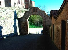 Monteleone d'Orvieto: A Little Village with a Lot of Pride | L'Italo-Americano - Italian American bilingual news source