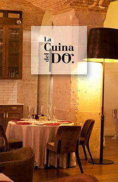 Hotel DO: Plaça Reial - Hotel DO: Plaça Reial | Boutique Hotel Gastronomic *****GL - Barcelona