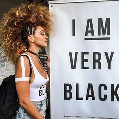 #veryjillian • We'd like to thank our friends @lionbabe, @astroraw and the entire band for showing @theveryblackproject madd love yesterday @afropunk. You guys really DID that! + A very special shout out to designer @jeffhova for putting his original twist on the #veryblack stage costumes! #tribe #afropunk #wonderwoman #iamveryblack : @juscoolnyc