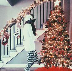 Christmas florianec@instagram