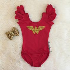 """340 Likes, 32 Comments - • Daily Threads By Dina • (@dailythreads_) on Instagram: """"✨C O M I N G S O O N!!!✨ Super heroes!!? I think YES!!!! OBSESSED with this custom request that…"""""""